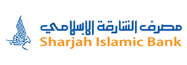 logo-partner-03